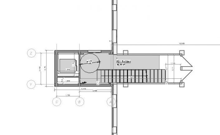 ruizsantos/arquitectura/rioja/