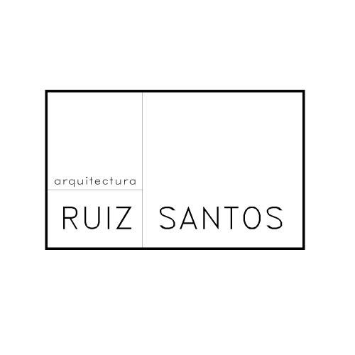 Pablo Ruiz Santos Arquitecto