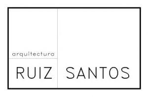 Ruiz Santos Arquitectura